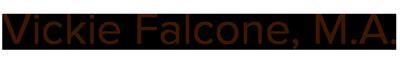 Vickie Logo